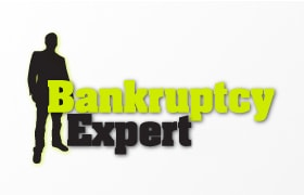 Bankruptcy Expert