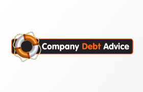 Company Debt Advice