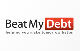 Beat My Debt - Debt Help and Advice