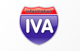 IVA Information - Speak to a real debt expert